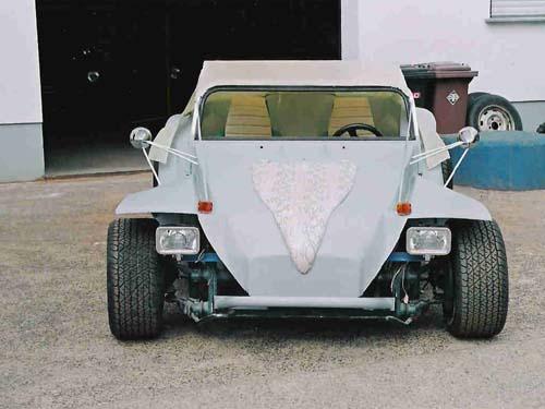 buggy7