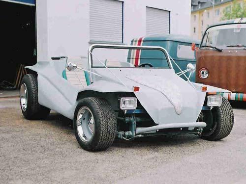 buggy8