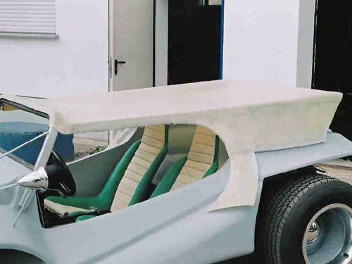 buggy9